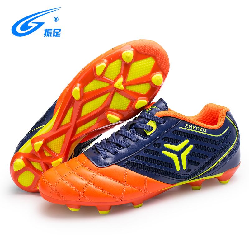 f80204ebd مصادر شركات تصنيع تنفس الرياضة أحذية كرة القدم للطفل وتنفس الرياضة أحذية  كرة القدم للطفل في Alibaba.com