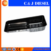 4bt oil pan 3901049