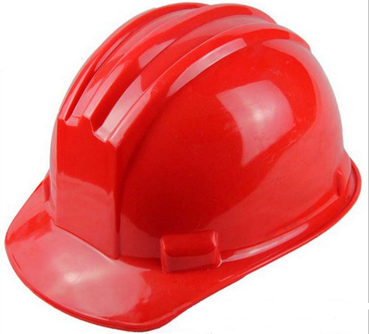 Construction Safety Helmetppe Buy Construction Safety Helmetstandard Safety Helmetsafety Hat Product On Alibabacom