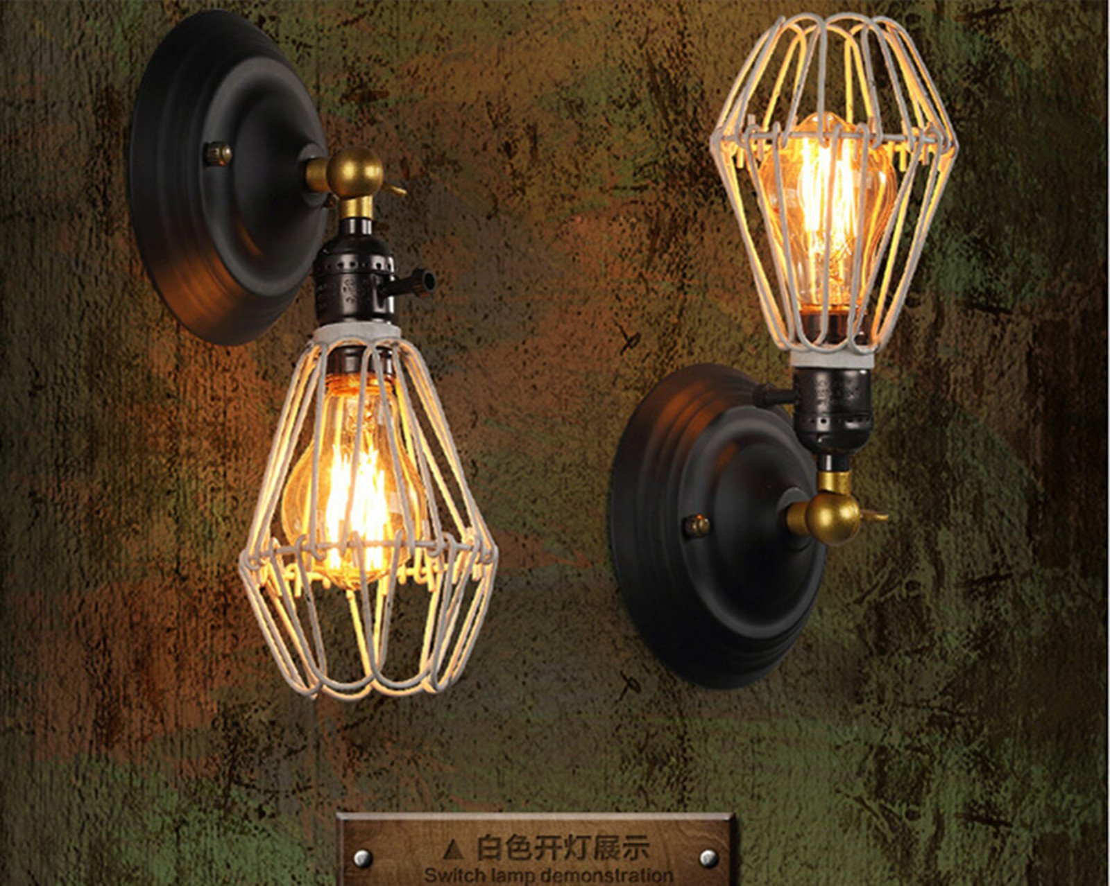 Pull Chain Wall Sconce Find
