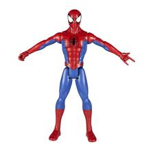 Anime 1/6 action figure PVC action figure 12-inch Spider-Man