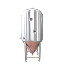 100l vinegar yoghurt wood 200l 50000l industrial 100 gallon fermentation tank