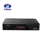 MSTAR high quality hd/sd dvb T2 digital receiver full hd media player