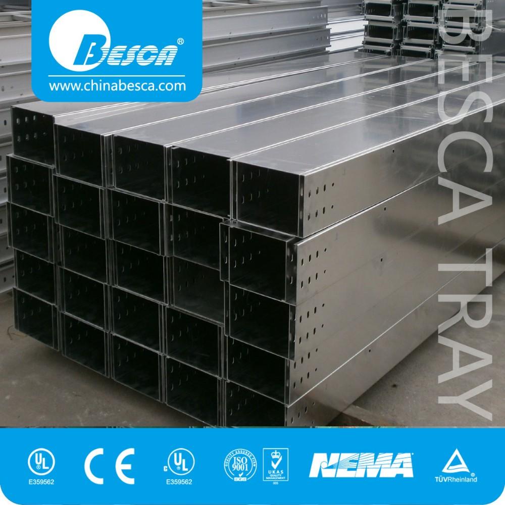 Outdoor Gi Galvanized Steel Stainless Steel Pre Galvanized