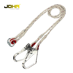 CE certified China Brand harness safety hook
