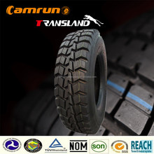 315/80R22.5 Truck tyre with polular pattern and excellent function wholesale in global