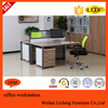 Steel Desk Frame office table desk computer work desk for home office use