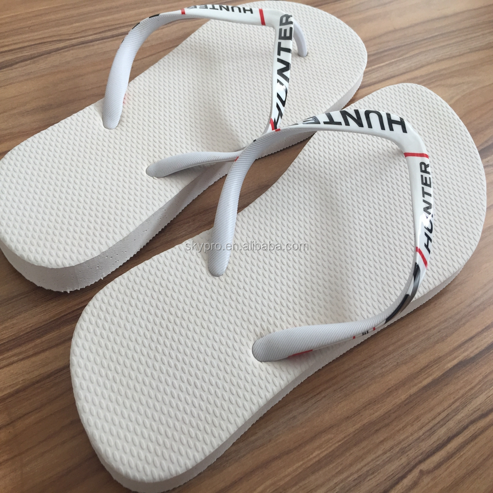 c7d1f02a58902 China gift slipper wholesale 🇨🇳 - Alibaba