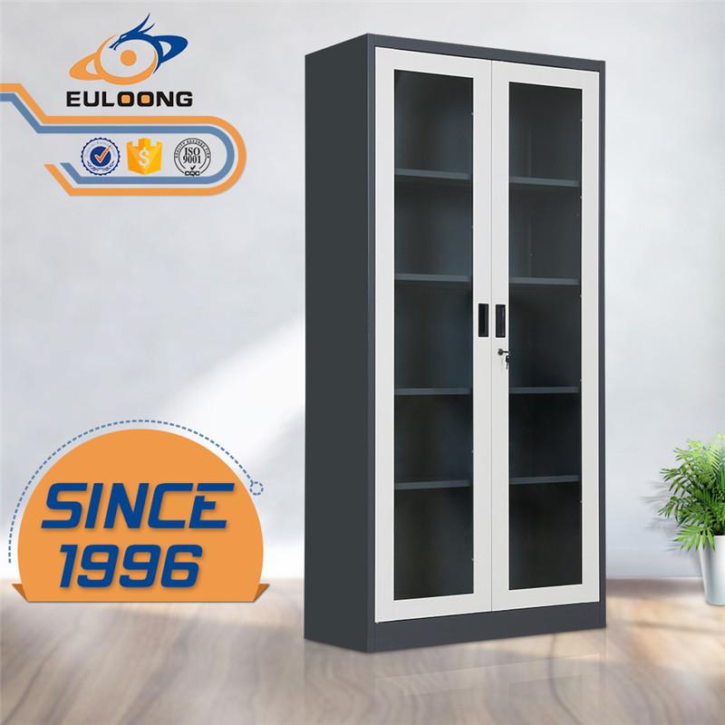 wirtschafts schule m bel franz sisch stil b cherregal bibliothek vitrine mit glast r. Black Bedroom Furniture Sets. Home Design Ideas