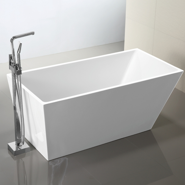 Bath Tub, Bath Tub Suppliers and Manufacturers at Alibaba.com