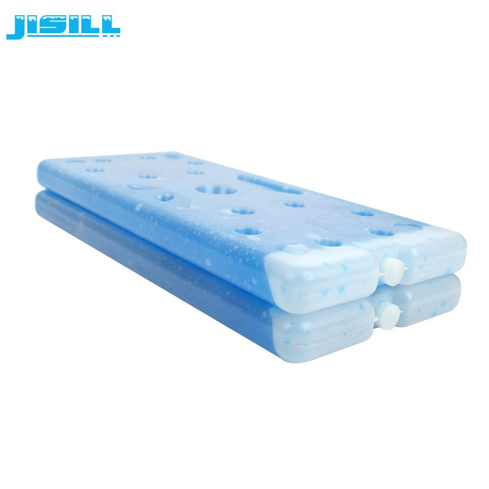 ef28396fd Design personalizado especial-30 graus PCM material plástico durável gel  gelo bloco de gelo médica