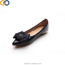 8492c90c120f8 New design flat shoes for ladies footwear for footwear shoes women fashion  shoes
