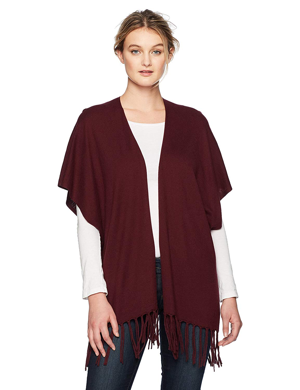 5ff27cea5 Cheap Bcbg Wrap Sweater, find Bcbg Wrap Sweater deals on line at ...