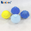 new product eco friendly laundry fabric softener ball