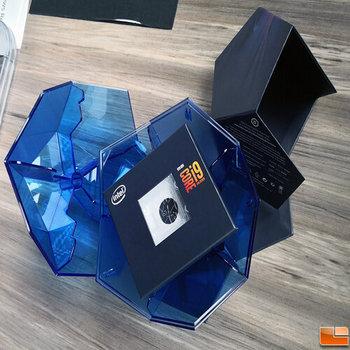 Brand New Unlocked Intel Core I9 9900k Oem 151,Coffee Lake 8 Core,16  Thread,3 6ghz - Buy Cards Product on Alibaba com