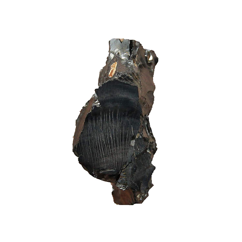 Buy Shungite EMF Protection Set by Karelian Heritage Ltd, 3