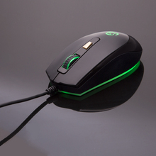 Brand new good performance USB gaming mouse G600