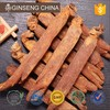 Free Sample Factory Price Pure Korean Red Ginseng Anti-Fatigue P.E