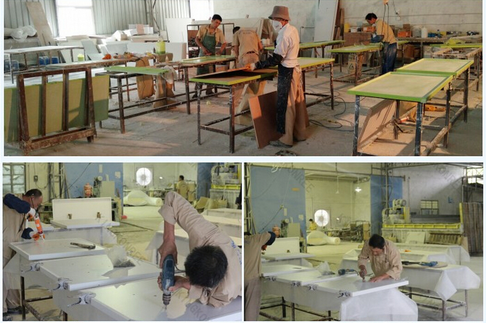 Modern Furniture Workshop modern furniture fast food restaurant table and chairs for sale