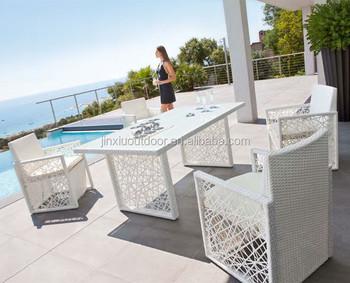 polyurethane rattan outdoor furniture urban outdoor furniture jx rh alibaba com polyurethane on cedar outdoor furniture polyurethane on cedar outdoor furniture
