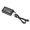 Game Accessory Power Adapter For Sony PSP AC Adaptor 1000 2000 3000
