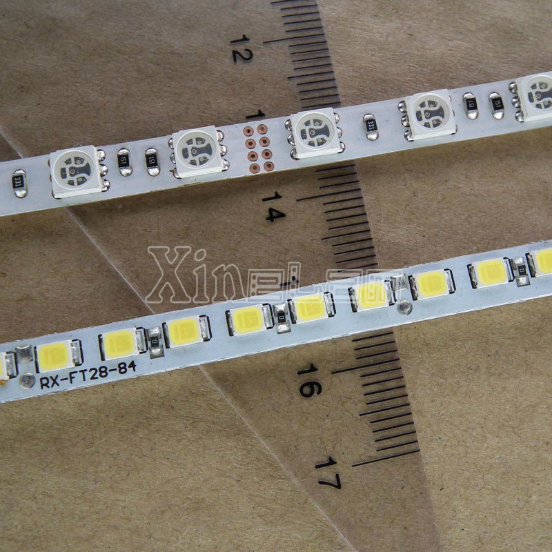 PCB Strip light bar led use for edge-lit led panel lights