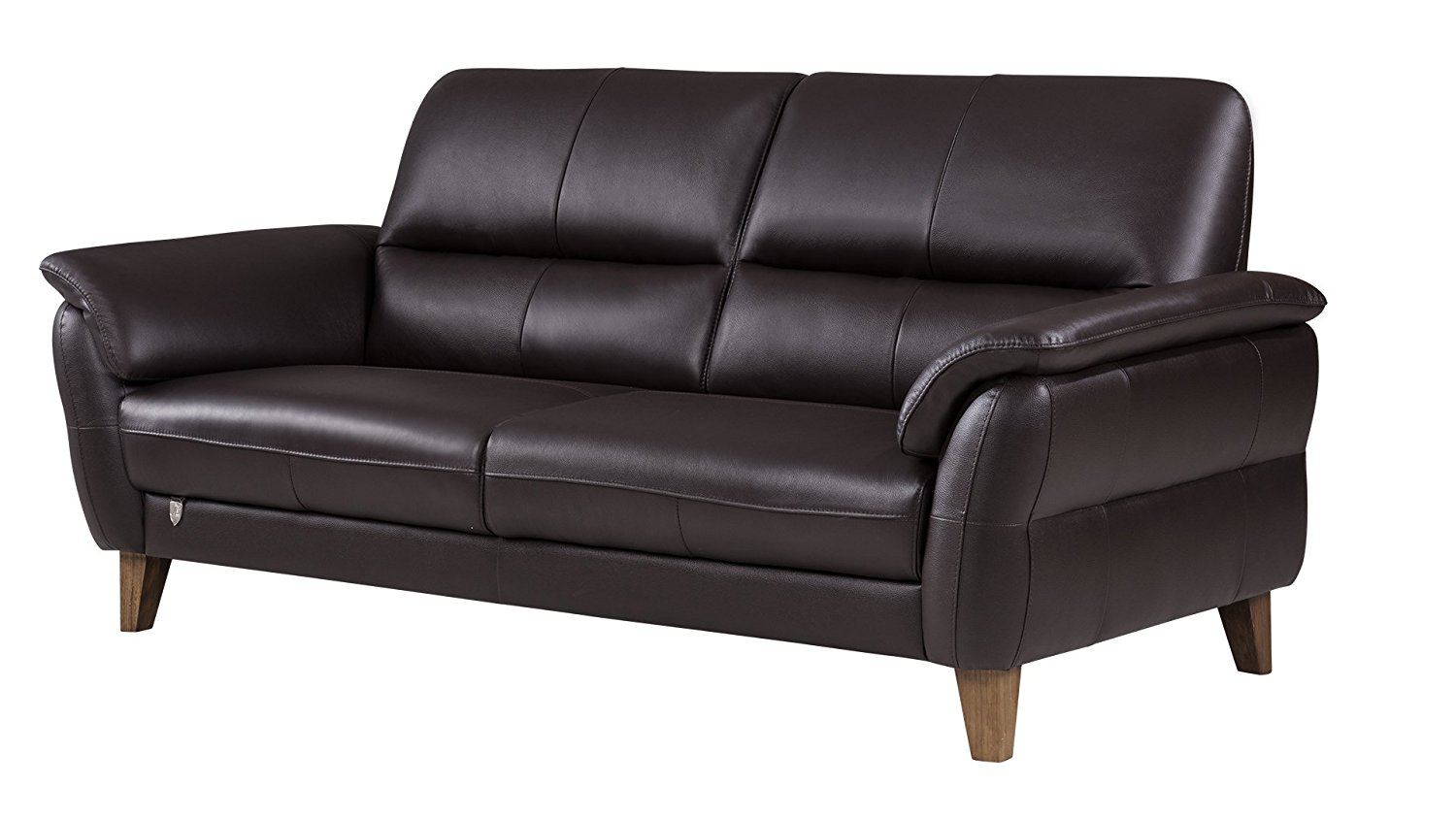 Cheap American Eagle Sofa Find American Eagle Sofa Deals