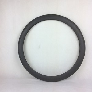 ultralight carbon clincher rim 60mm bicycle racing rim 700c carbon road bike rims