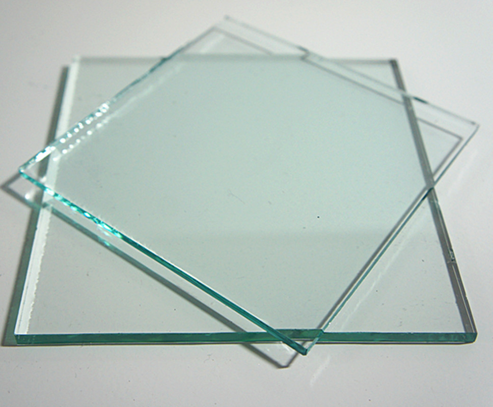 Flat glass 3mm 4mm 5mm 6mm 12mm 15mm 19mm Thick Clear Float Glass