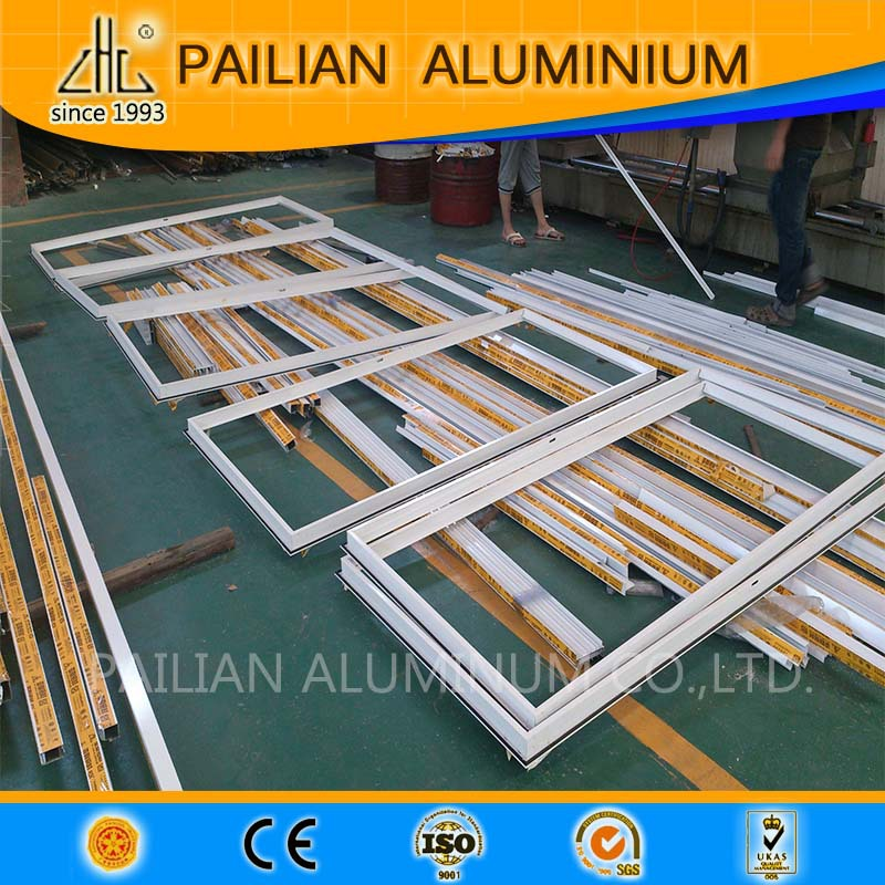 WOW!! famous brand anodized aluminium products /anodized aluminium profile for window /aluminium black anodized