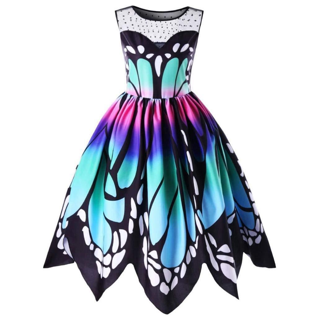 dd04cae401267 Cheap Cute Teen Dress, find Cute Teen Dress deals on line at Alibaba.com
