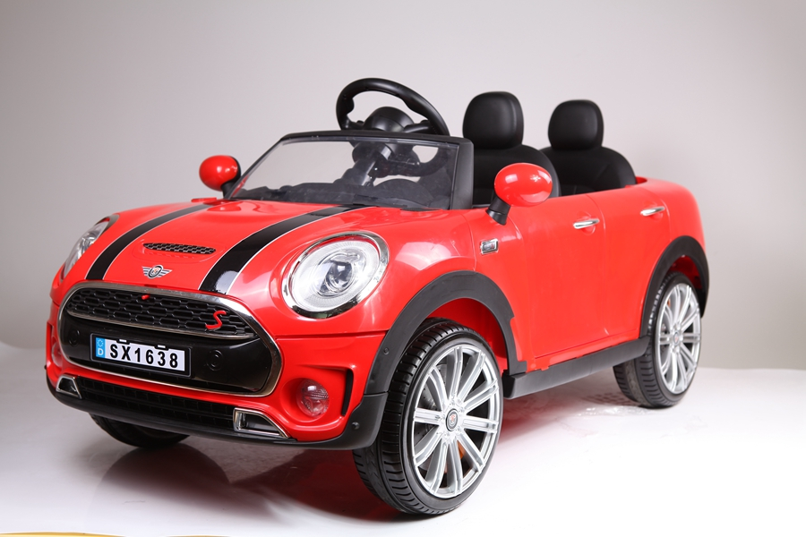 2017 new mini cooper children electric car price kids drivable kids on ride toy cars kids