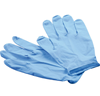 /product-detail/direct-factory-powder-free-nitrile-examination-gloves-60691801998.html