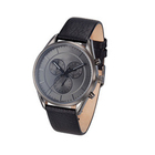 Factory supply mens watch with stainless steel strap Swiss Movt