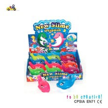 Hot sale Party favors ideas new toy popular children toys cheap slime Party Pack Assorted Colors