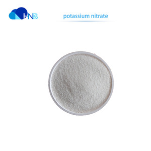 How To Make Potassium Nitrate KNO3 Fertilizer, Potassium Nitrate Fireworks for sale/chemical formula for potassium nitrate