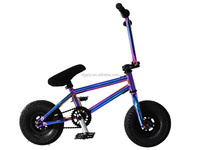 2015 popular best-selling original style cheapest bmx bikes for sale in China