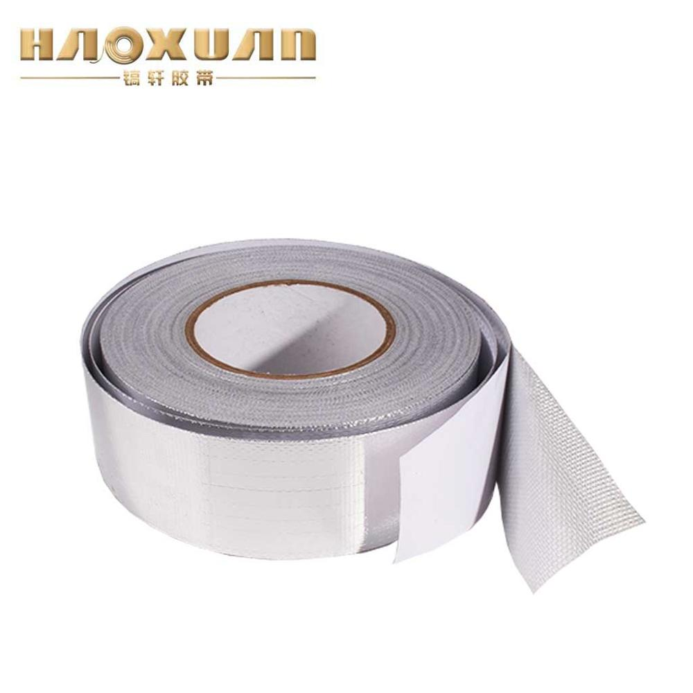 Fiberglass Cloth Roll Air Conditioning Pipe Insulation Duct Tape For Duct -  Buy Fiberglass Cloth Roll,Air Conditioning Pipe Insulation Tape,Duct Tape