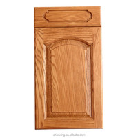furniture cabinet kitchen mdf door