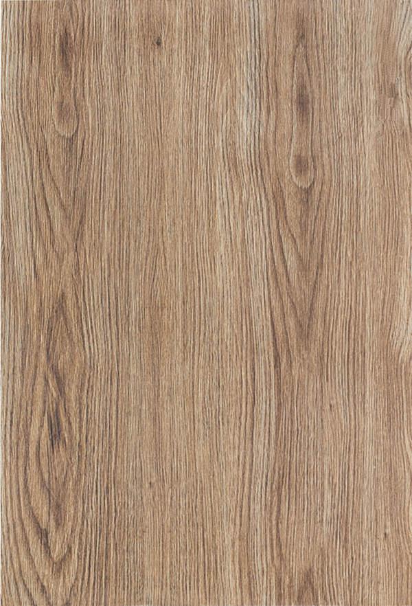 Top 28 how to clean textured vinyl floors top 28 how for Textured linoleum flooring