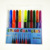 felt tip color changers, magic marker, change pen set