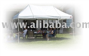 SwissGear Smart Shade Series Canopy 15x10  sc 1 st  Alibaba & Swissgear Smart Shade Series Canopy 15x10 - Buy Tent Product on ...