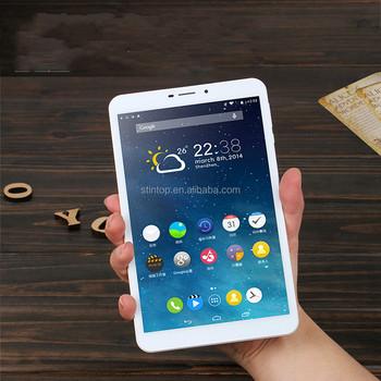 tablette tactile avec emplacement carte sim Tablette Offre Spéciale!! Tablette Tactile Avec Emplacement Pour