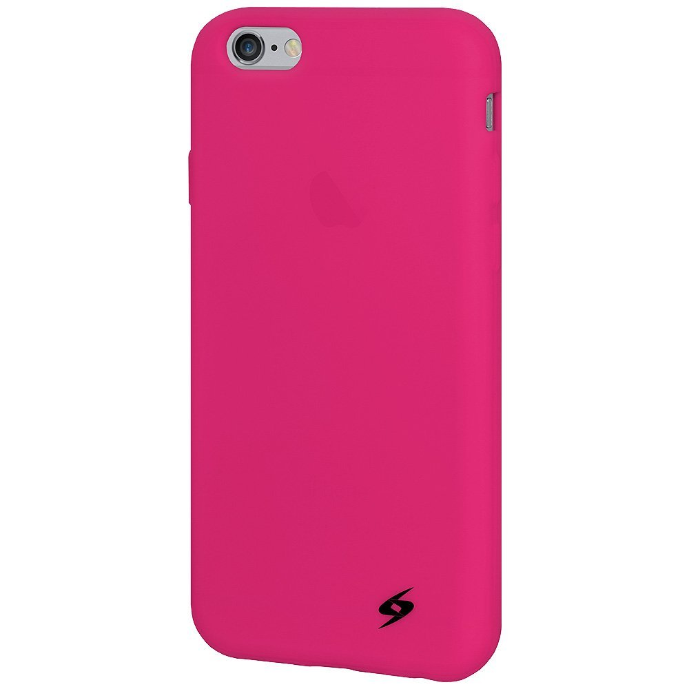 iphone 6 phone case pink