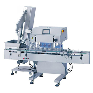 Tablet Counting Machine(tablet counter,tablet counters)(Model: LTMC)