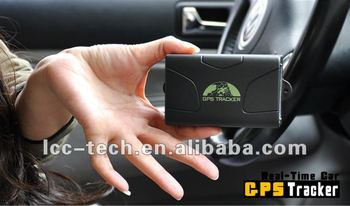 Kramer Direct Lead Tracker further Asterium Ltd Family Locator Gps Tracker moreover Phone Tracking Iphone further How To Check Whatsapp Messages From Another Phone also Images Personal Alarms For The Elderly. on gps location tracker by phone number