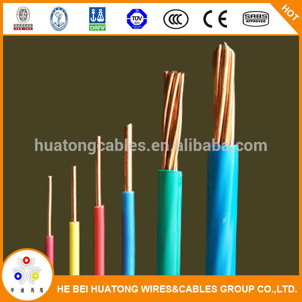 Thw wire sizes mm wire center flexible electrical cable wire 1 5mm 2 5mm 3 5mm electrical wiring rh alibaba com wire gauge size chart standard metric wire sizes keyboard keysfo Images