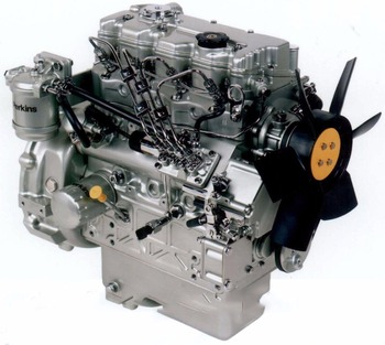 brand new 155HP Water cooling 6-Cylinder  6BTA5.9-C155 Cummins Diesel Engine for construction machinery