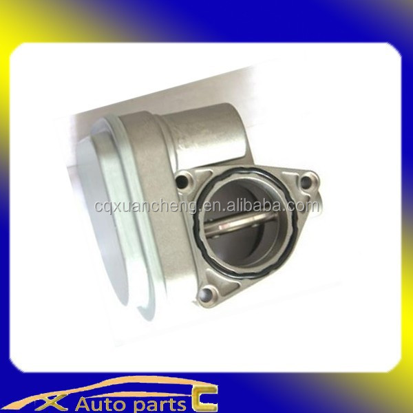 Throttle body for VW,A3,SKODA OCTAVIA,seat,mitsubishi 038 128 063F/G/L/M/P/Q