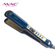 Wholesale Top Saling Multifunction MCH Heater IRON New Design Salon Hair Straightener